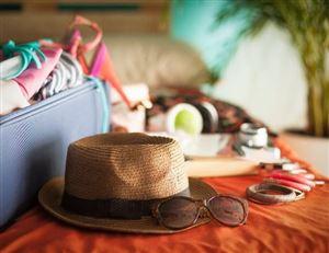 Đi du lịch Cát Bà cần chuẩn bị những gì để có chuyến đi trọn vẹn?