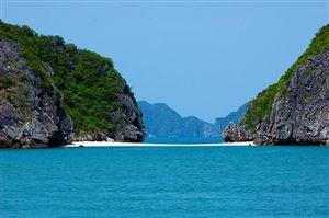 Vài kinh nghiệm du lịch Cát Bà hay cho những ai muốn đến đảo ngọc