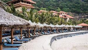 Resort tại đảo Cát Bà - Lựa chọn hàng đầu cho du lịch nghỉ dưỡng